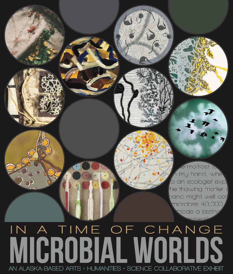 ITOC Microbial Worlds Poster